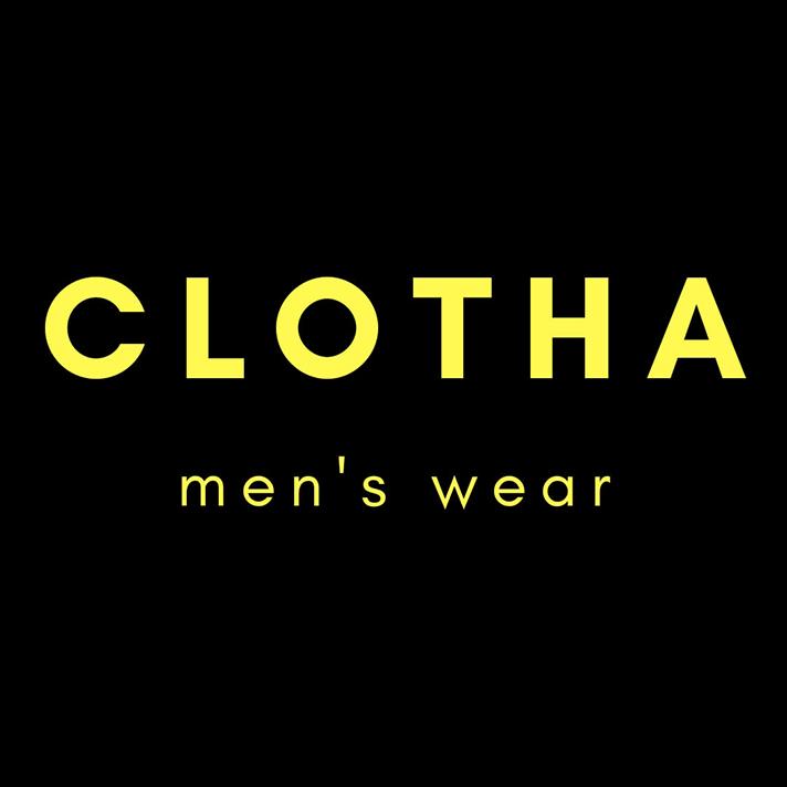 Clotha