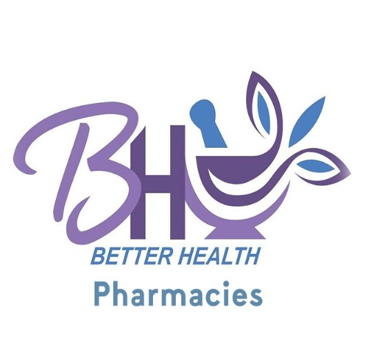 BH Pharmacies
