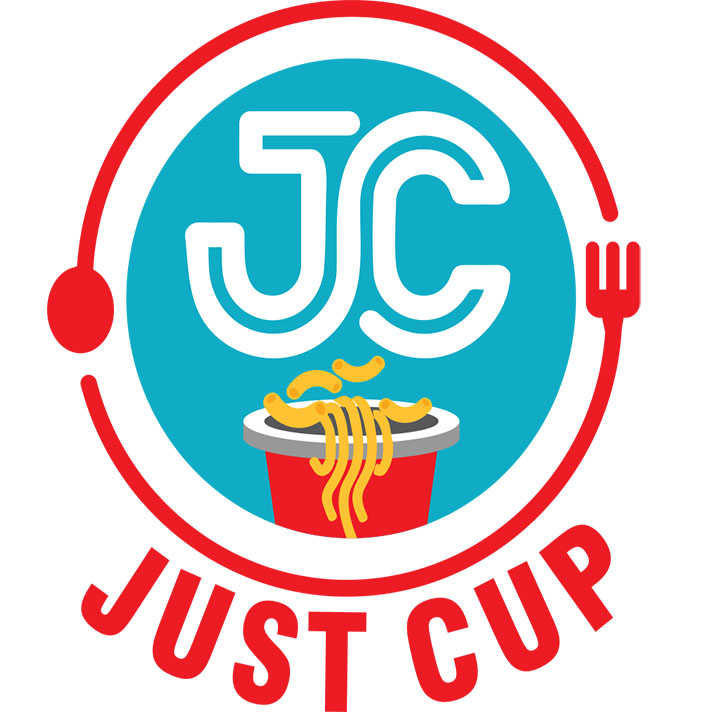 Just Cup