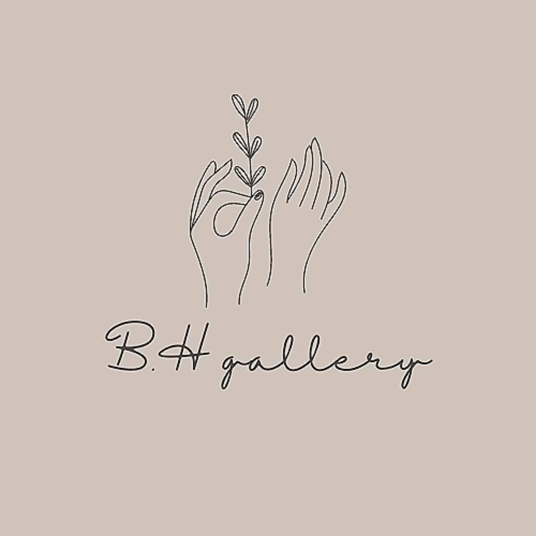 B.H Gallery