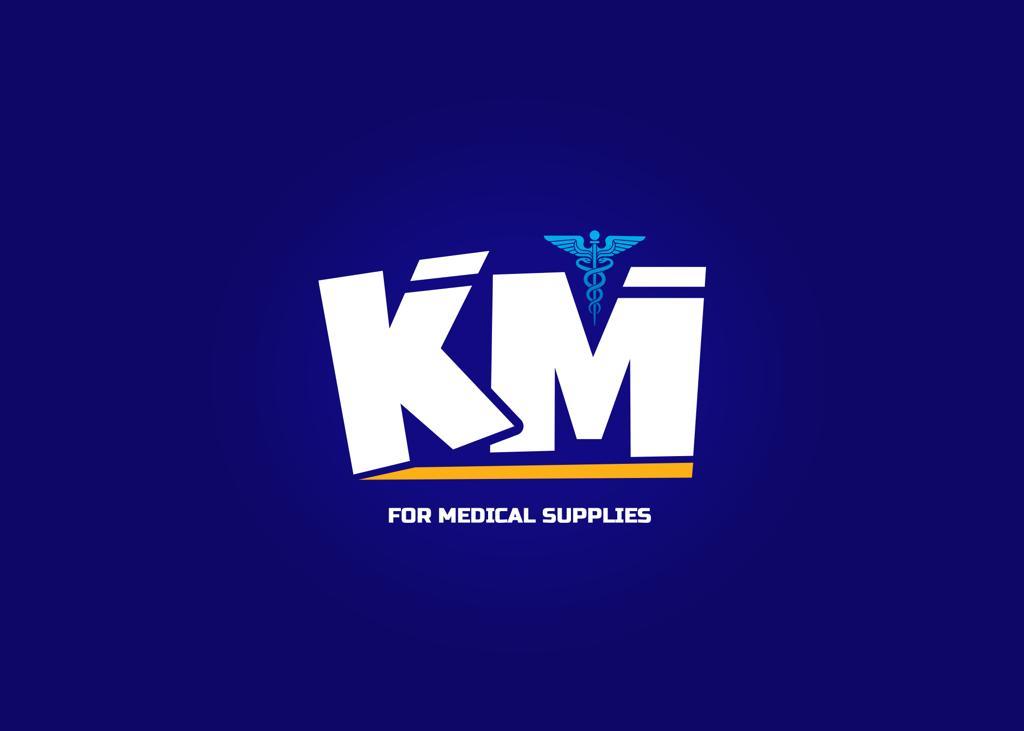 K.M Medical Supplies