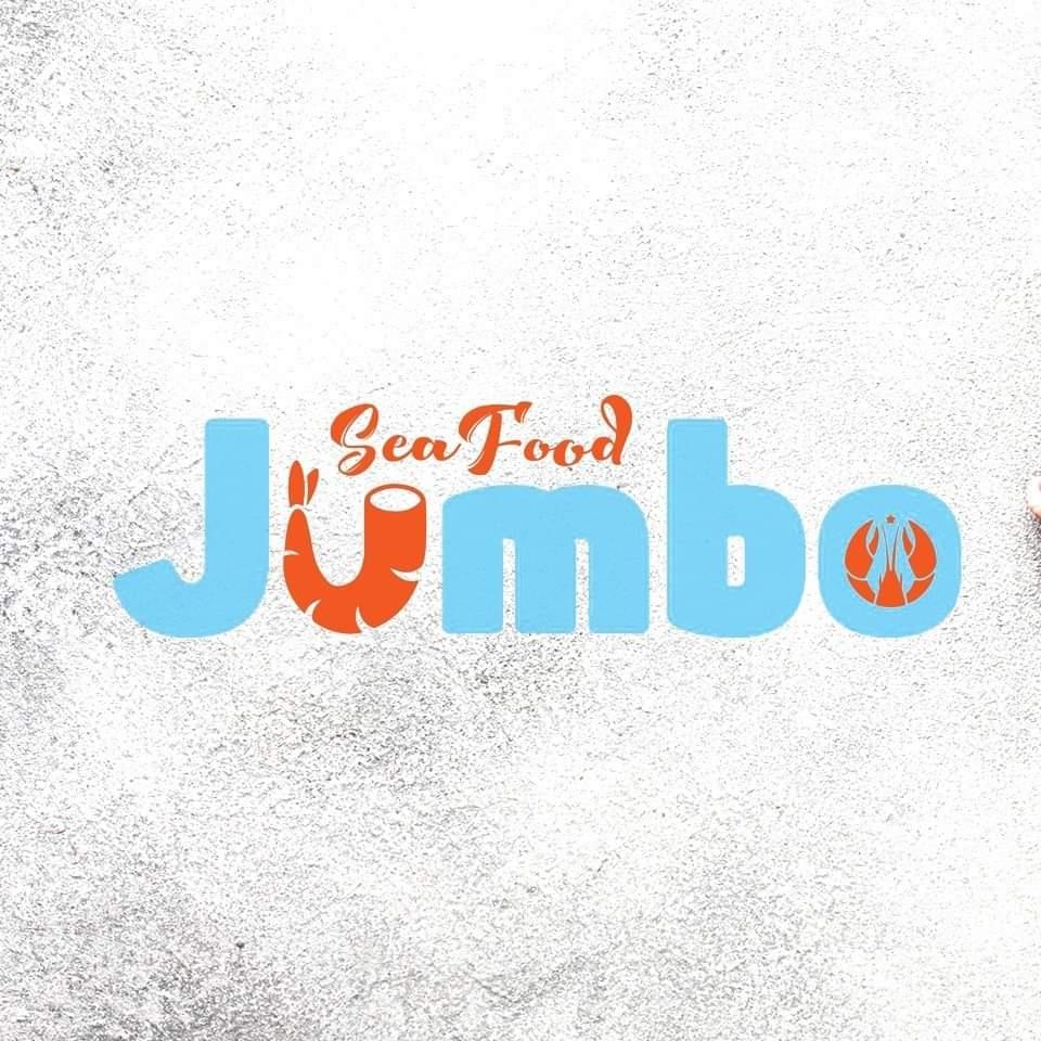 Jumbo Sea Food Restaurant